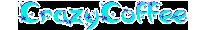 signatur_cc.png